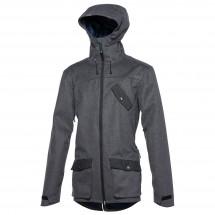 Triple2 - Schaap - Winter jacket