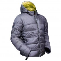 Valandre - Modjo - Down jacket