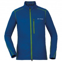 Vaude - Scopi SYN Jacket - Synthetic jacket