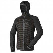 Dynafit - Traverse Hybrid Primaloft Jacket - Synthetic jacke