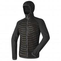 Dynafit - Traverse Hybrid Primaloft Jacket - Tekokuitutakki