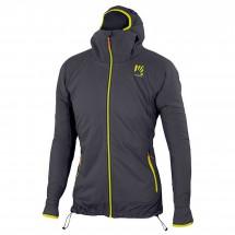 Karpos - Lyskam Flex Jacket - Tekokuitutakki