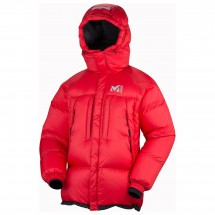 Millet - MXP Down Tek Jacket - Down jacket
