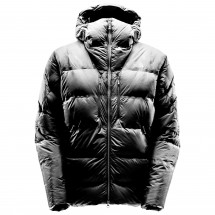 The North Face - Summit L6 Jacke Insulated Down Top