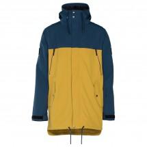 Armada - Apex Jacket - Ski jacket