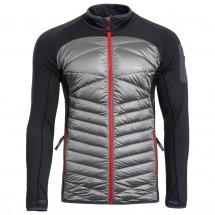 Yeti - Avon Hybrid Down Jacket - Down jacket