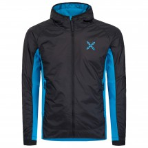 Montura - Formula Light Jacket - Synthetic jacket
