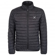 Montura - Genesis Light Jacket - Synthetic jacket