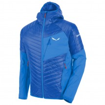 Salewa - Ortles Hybrid 2 Primaloft Jacket - Synthetic jacket