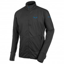 Salewa - Pedroc Polartex Alpha Jacket - Kunstfaserjacke