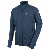 Salewa - Pedroc Polartex Alpha Jacket - Synthetic jacket