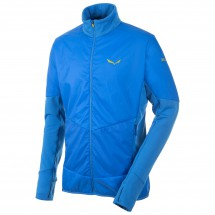 Salewa - Pedroc Polartex Alpha Jacket - Synthetic jacket