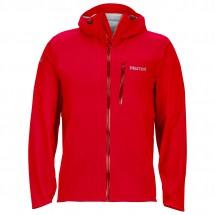 Marmot - Essence Jacket - Skijack