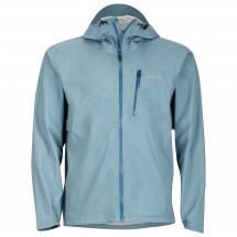 Marmot - Essence Jacket - Skijacke