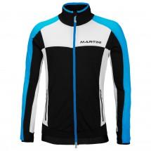 Martini - Mobility - Synthetic jacket