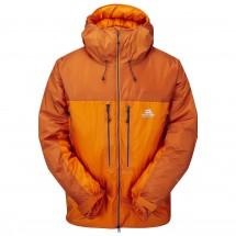 Mountain Equipment - Citadel Jacket Auslaufmodell