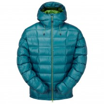 Mountain Equipment - Lumin Jacket Auslaufmodell