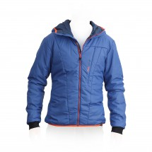 Wild Country - Thermic Jacket - Synthetic jacket