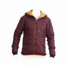 Wild Country - Thermic Jacket - Syntetisk jakke