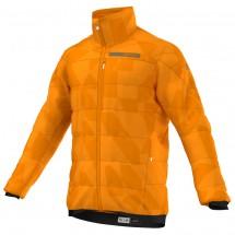 adidas - TX Skyclimb Alpha Jacket - Kunstfaserjacke