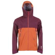 Maloja - AngeliM. - Ski jacket