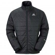 Mountain Equipment - Turret Jacket - Synthetisch jack