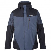 Berghaus - Arran 3in1 Jacket - Doppeljacke