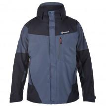 Berghaus - Arran 3in1 Jacket - Kaksiosainen takki