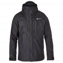 Berghaus - Island Peak 3in1 Jacket - Doppeljacke