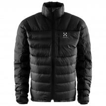Haglöfs - Bivvy Down Jacket - Down jacket