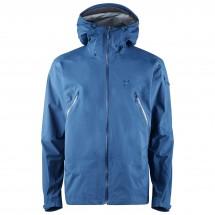 Haglöfs - Couloir Jacket - Ski jacket