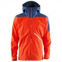 Haglöfs - Slide Jacket - Skijacke