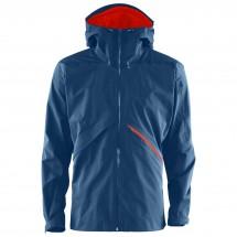 Haglöfs - Slide Jacket - Skijack