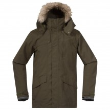 Bergans - Aune 3in1 Jacket - Kaksiosainen takki