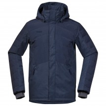 Bergans - Brager Down/Insulated Jacket - Untuvatakki