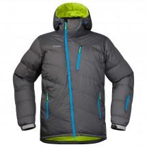 Bergans - Fonna Down Jacket - Down jacket
