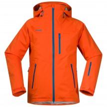 Bergans - Norefjell Jacket - Veste de ski