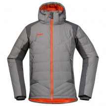 Bergans - Rjukan Down Jacket - Doudoune