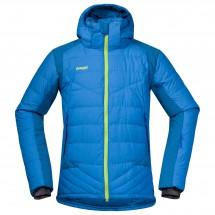 Bergans - Rjukan Down Jacket - Down jacket