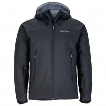 Marmot - Astrum Jacket - Veste synthétique