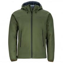 Marmot - Astrum Jacket - Kunstfaserjacke