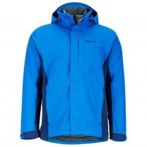 Marmot - Castleton Component Jacket - Doppeljacke