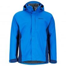 Marmot - Castleton Component Jacket - Dubbel jack
