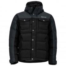 Marmot - Fordham Jacket - Winter jacket
