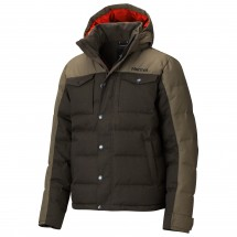 Marmot - Fordham Jacket - Winter jacket