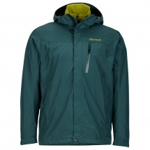 Marmot - Ramble Component Jacket - 3-in-1 jacket