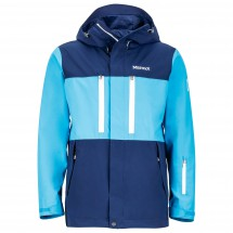 Marmot - Sugarbush Jacket - Skijacke