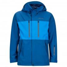 Marmot - Sugarbush Jacket - Veste de ski