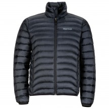 Marmot - Tullus Jacket - Donzen jack