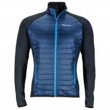 Marmot - Variant Jacket - Tekokuitutakki